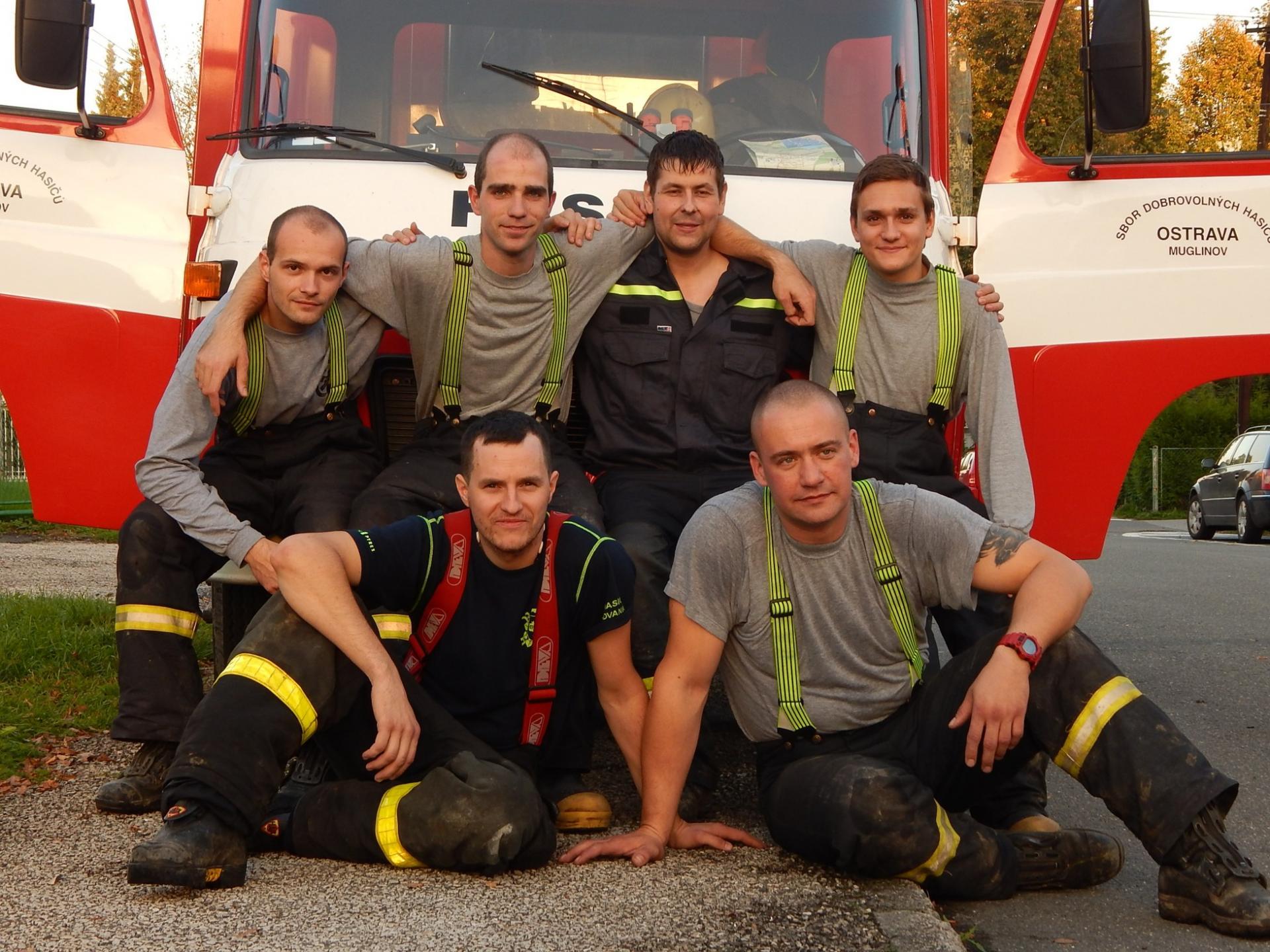 Rallye Albrechtice