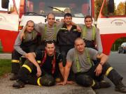 Rallye Albrechtice 2014