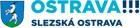 Městský Obvod Slezská Ostrava - Statutární město Ostrava